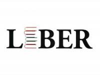 Москва впервые за 10 лет принимает участие в испанской ярмарке Liber