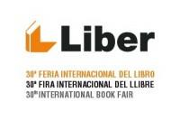 Россию представят на книжной выставке Liber в Испании