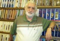 Ольгерт Либкин: «Печатали на газетной и были рады, что достали хоть такую»