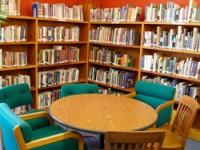 В британском Ньюкасле собираются закрыть почти все библиотеки