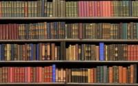 Новые книги в библиотеки Москвы будут поступать через 30 дней после выпуска