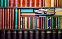 Господдержка в размере 150 млн оказана издательствам за 3 квартал прошлого года