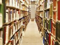 К развитию библиотек Москвы привлекут инвесторов