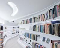 Российским библиотекам предлагают войти в новую национальную ассоциацию