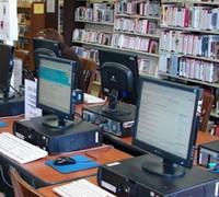 РИА Новости — Эволюция библиотеки: от буквы к цифре