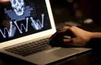 Издательства хотят закрыть заблокированный «Либрусек»