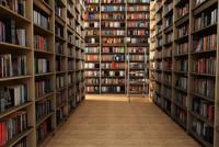 В библиотеках Москвы установят автоматическую систему выдачи книг