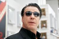 Лидер группы Rammstein представит новую книгу