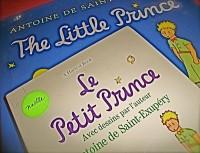 «Эксмо» отсудило права на «Маленького принца»