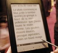 Европейскую комиссию заинтересовал НДС на е-книги во Франции и Люксембурге