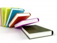 Правительство Москвы ищет покупателя для «Московских учебников»