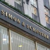 Simon & Schuster займется дистрибуцией печатных книг Джона Локка