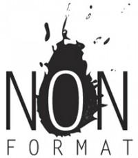 Клуб Неформат расширяет свои возможности продвижения авторов на английском медиа пространстве
