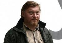 Опальный белорусский издатель получил престижную международную премию
