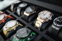 Мифы о подержанных швейцарских часах