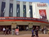 Более 500 российских книжных новинок представят на ярмарке в Лондоне