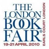 Лондонская книжная ярмарка лишилась большинства российских участников