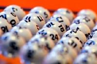 Причины для участия в иностранных лотереях