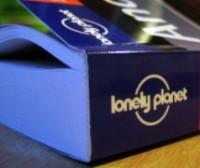 BBC подыскивает издательству Lonely Planet нового владельца