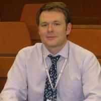 Михаил Иванов: «Внешняя поддержка выпуска книг — это часть нашей бизнес-модели»
