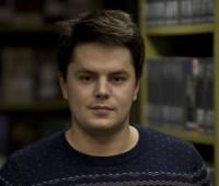 Михаил Иванов: «В ассортименте нужно рисковать!»