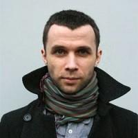 Максим Котин: «Лучше, чем на бумаге: 7 передовых новаций в электронных книгах»
