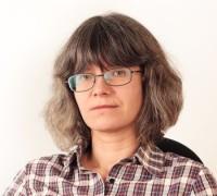 """Мария Левченко: «Книжное """"пиратство"""" — не преграда, а стимул для развития рынка»"""