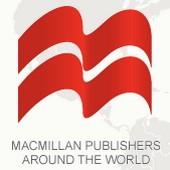 Всемирный банк наказал Macmillan за взятки