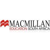 Взятки в Африке обойдутся Macmillan в 11,3 миллиона фунтов