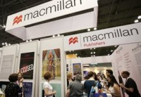 Amazon и Macmillan подписали долгосрочное соглашение