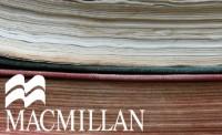 Издательство Macmillan предложит библиотекам свой электронный бэк-лист