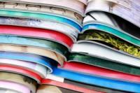 Книги в мягком переплете: достоинства, недостатки и особенности изготовления