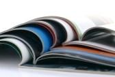 Журналы о книжном бизнесе в магазине Pro-Books.ru