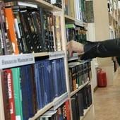 Объем российского книжного рынка в 2010 году мог сократиться на 8,1%