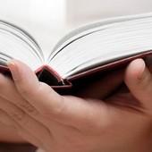 «Время читать» настало для магнитогорцев