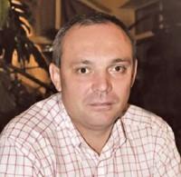 Олег Махно: «НБР в поиске разумного компромисса»
