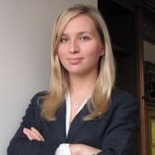 Евгения Майорская (Bookmate): «Издатели до сих пор не знают, как выглядит их читатель»