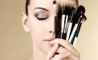 Чем отличается визаж от макияжа и как им можно научиться