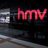 Александр Мамут приобрел 3,06% акций HMV Group