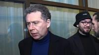 Александр Мамут продал свои книжные активы Олегу Новикову