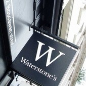 Александр Мамут рассматривает возможность покупки сети Waterstone`s