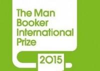 Объявлены финалисты международного «Букера»