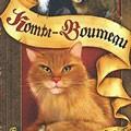 Впервые в России изданы самые ожидаемые  японские комиксы манга по серии «Коты- Воители»