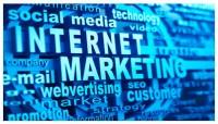 Как раскрутить цифровой журнал в Интернете?