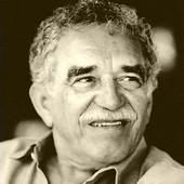 «АСТ» приобрело права на издание книг Габриэля Гарсии Маркеса