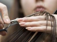 Как предотвратить уход клиентов из салона красоты вслед за мастером