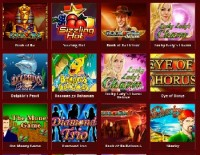 Устройство онлайн-казино на примере клуба Максбет