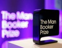 Объявлен лонг-лист Букеровской премии 2016 года