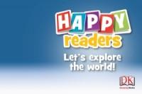 McDonald's и Kobo раздадут британским детям е-книги
