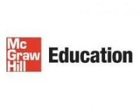 Медиахолдинг McGraw-Hill продал подразделение учебной литературы